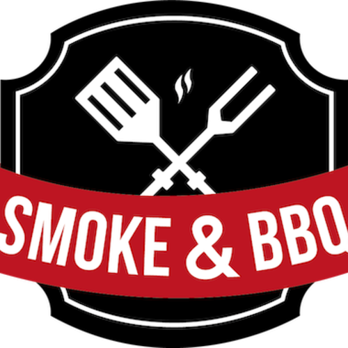 Smoke & BBQ
