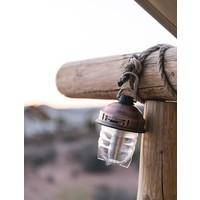 thumb-Barebones Beacon Light Bronze-2