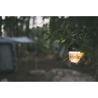 thumb-Barebones Beacon Light Bronze-7