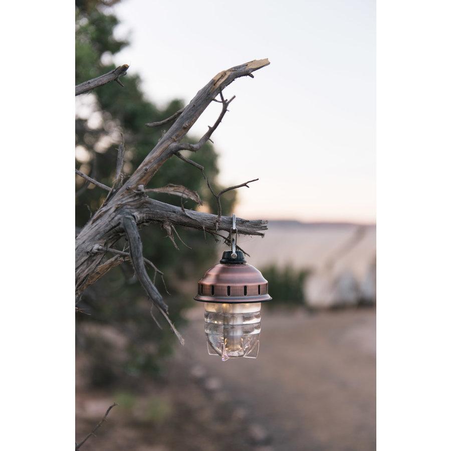 Barebones Beacon Light Copper-7