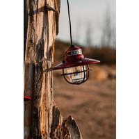 thumb-Barebones Edison String Lights Red 3 Stuks-4