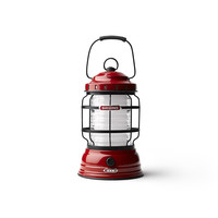thumb-Barebones Forest Lantern Red-1