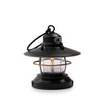 thumb-Barebones Mini Edison Lantern Black-4