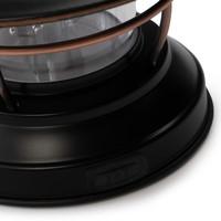 thumb-Barebones Mini Edison Latern Black-5