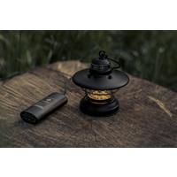 thumb-Barebones Mini Edison Lantern Black-9