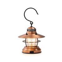 thumb-Barebones Mini Edison Lantern Copper-10
