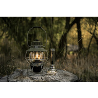 thumb-Barebones Railroad Lantern Olive-2