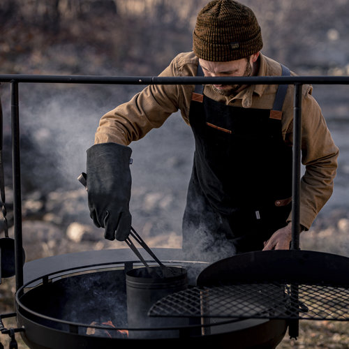 BBQ Equipment & Accessories