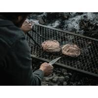 thumb-Barebones Grill Grate Rechthoekig-5