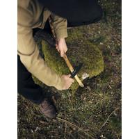 thumb-Barebones NO.6 Field Knife Incl. Holster-7