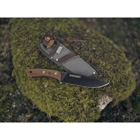 thumb-Barebones NO.6 Field Knife Incl. Holster-10