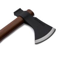 thumb-Barebones Field Hatchet - Tomahawk-1