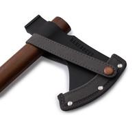 thumb-Barebones Field Hatchet - Tomahawk-6