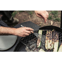 thumb-Barebones Cowboy Cooking Fish Spatula/vis spatel-8