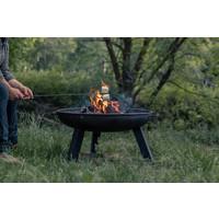 thumb-Barebones Cowboy Cooking Roaster/vorken 2 pcs.-6