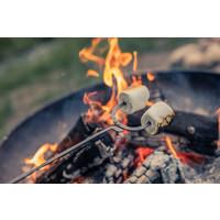 thumb-Barebones Cowboy Cooking Roaster/vorken 2 pcs.-3