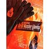 Grill Master Gloves Grill Master Gloves / Handschoenen