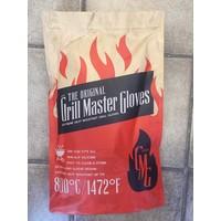 thumb-Grill Master Gloves / Handschoenen-2