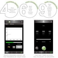 thumb-Maverick BT600 Bluetooth-3