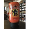 Eddy's BBQ Sauce Eddy's  Original BBQ Sauce
