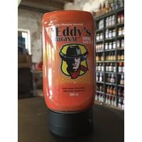thumb-Eddy's  Original BBQ Sauce-1