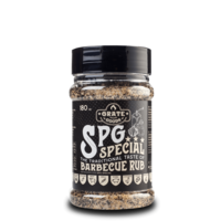 thumb-Grate Goods SPG Special BBQ Rub-1