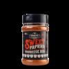 Grate Goods Sweet Paprika BBQ Rub