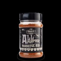 thumb-Grate Goods Premium All Purpose BBQ Rub-1
