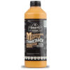 Grate Goods Mississippi Comeback Barbecue Sauce (265ml)