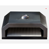 Home Fires Afrikaanse Braai Pizza Oven