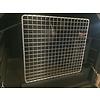 Home Fires Standard Full Grid voor Inbouw Braai 1200