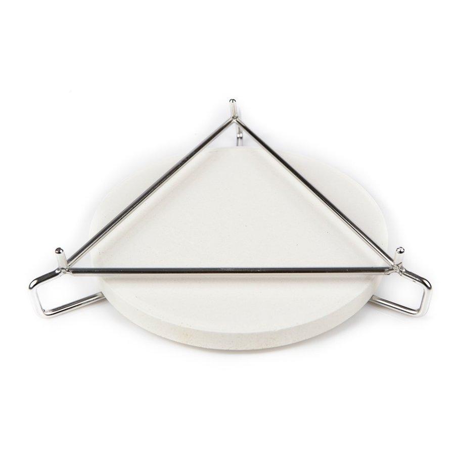 Grill Guru Plate Setter Compact-1