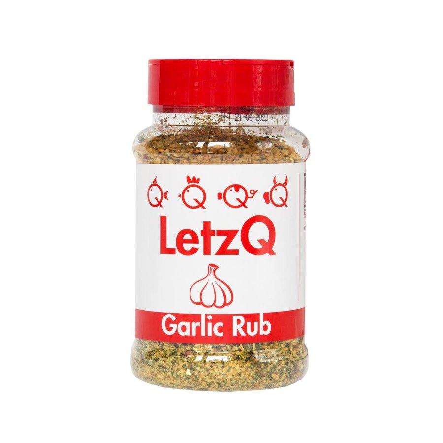 LetzQ Garlic rub-1