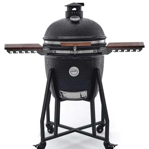Grizzly Grills