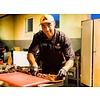 17 december Low & Slow BBQ Workshop (12:00 - 16:00)