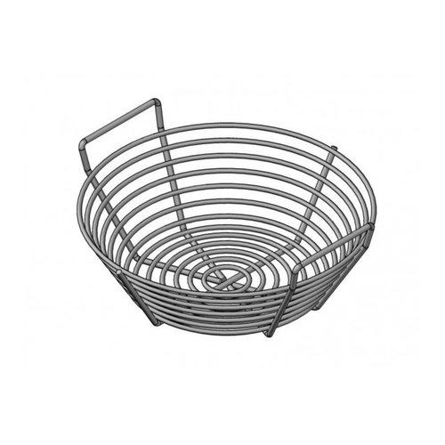 Kick-Ash Basket