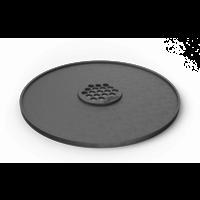 thumb-The Bastard Phantom Plancha Ring Medium-1