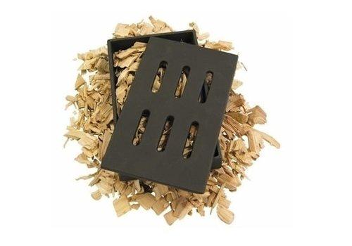 Grilpro Cast Iron Smoker Box