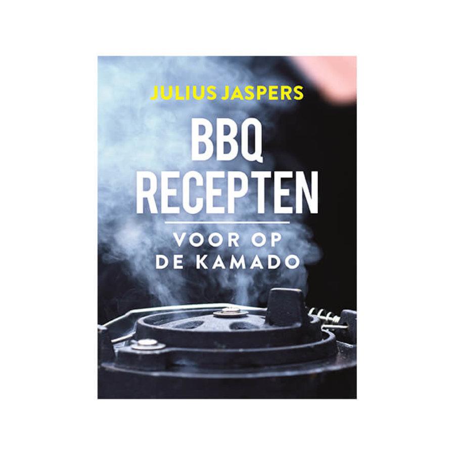 BBQ recepten voor op de Kamado van Julius Jaspers-1