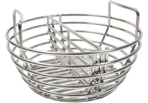 Bastard Charcoal Basket - Large