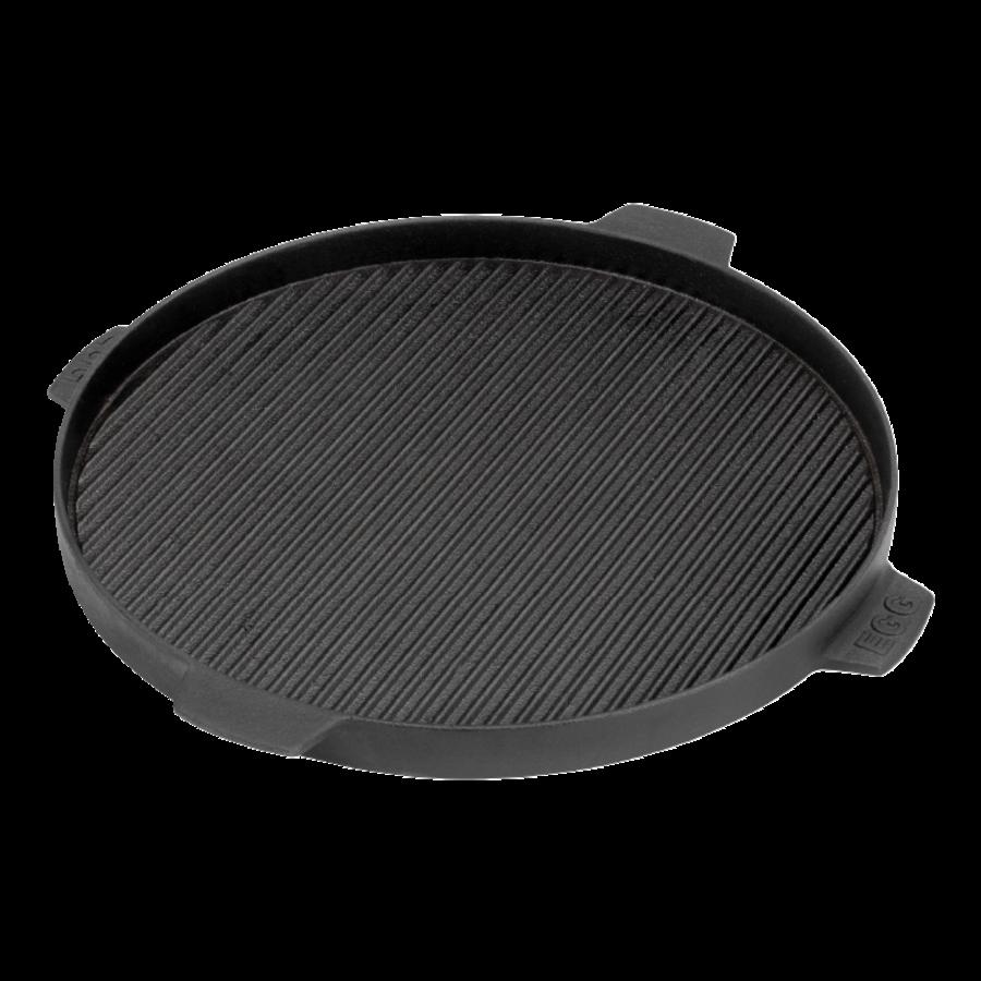 Grill plancha 35cm-1