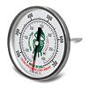 Big Green Egg Big Green Egg Thermometer Ø 8 cm