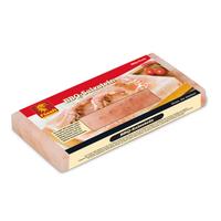 thumb-BBQ Zoutsteen-2