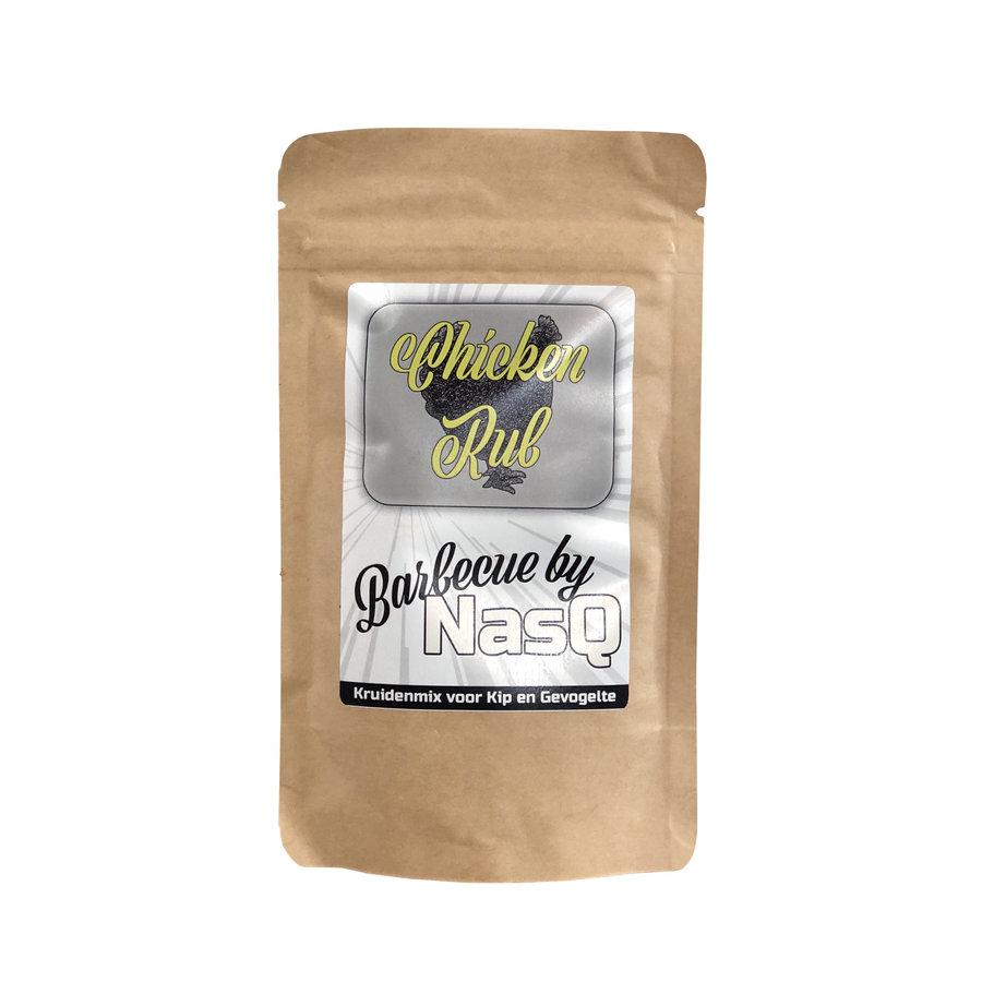 NasQ chicken rub-1