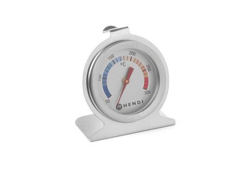 Hendi Oven Thermometer