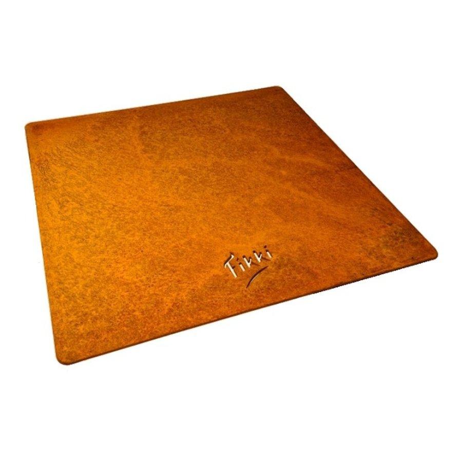 Fikki Grondplaat 50x50cm-1