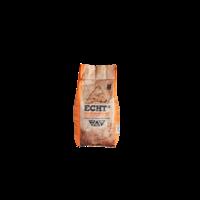 thumb-ECHT Aanmaak Krullen / Houtwol 1.5kg-1