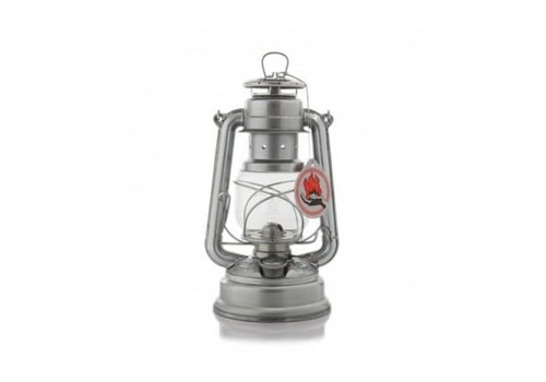 Feuerhand Vintage Stormlamp HL1 | Petromax Special 276 verzinkt