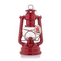 thumb-Feuerhand Vintage Stormlamp HL1   Petromax Special 276 verzinkt-3