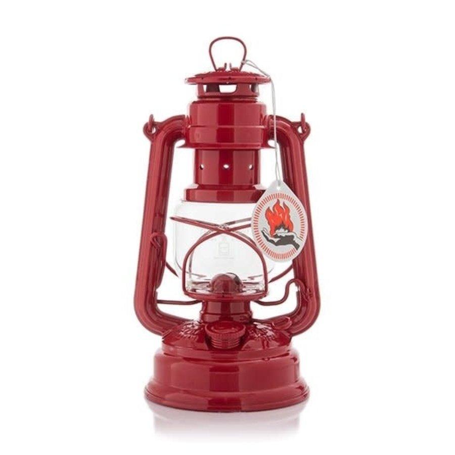 Feuerhand Vintage Stormlamp HL1   Petromax Special 276 verzinkt-3